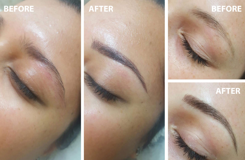 COSMETIC-TATTOO---BROWS---MORAYFIELD